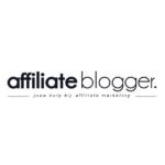 affiliateblogger