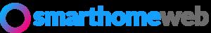 smarthomeweb log